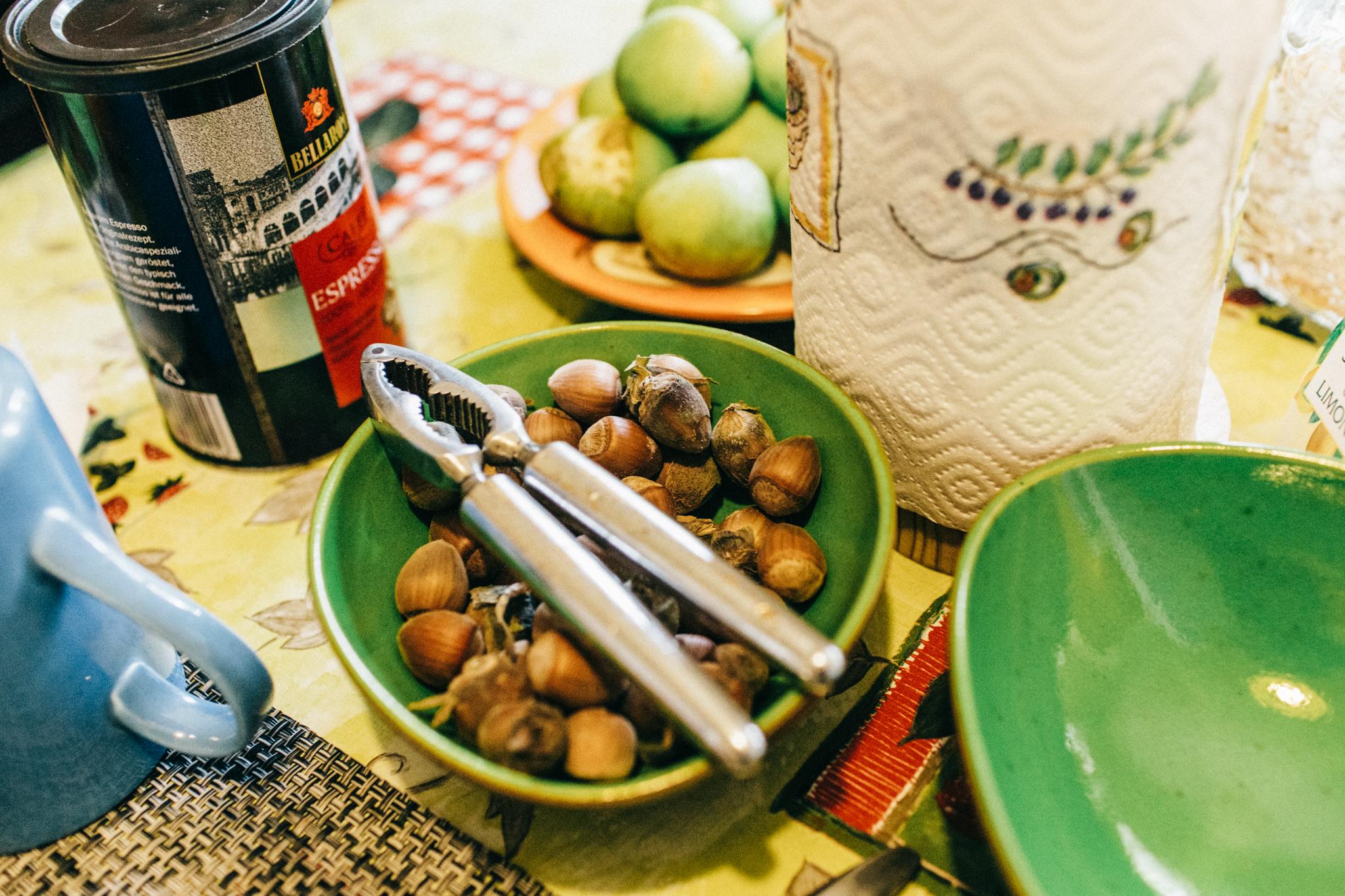 Projeto_Food & Drink-27.jpg