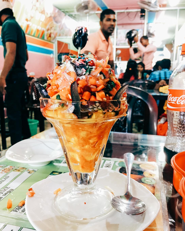 Projeto_Food & Drink-41.jpg