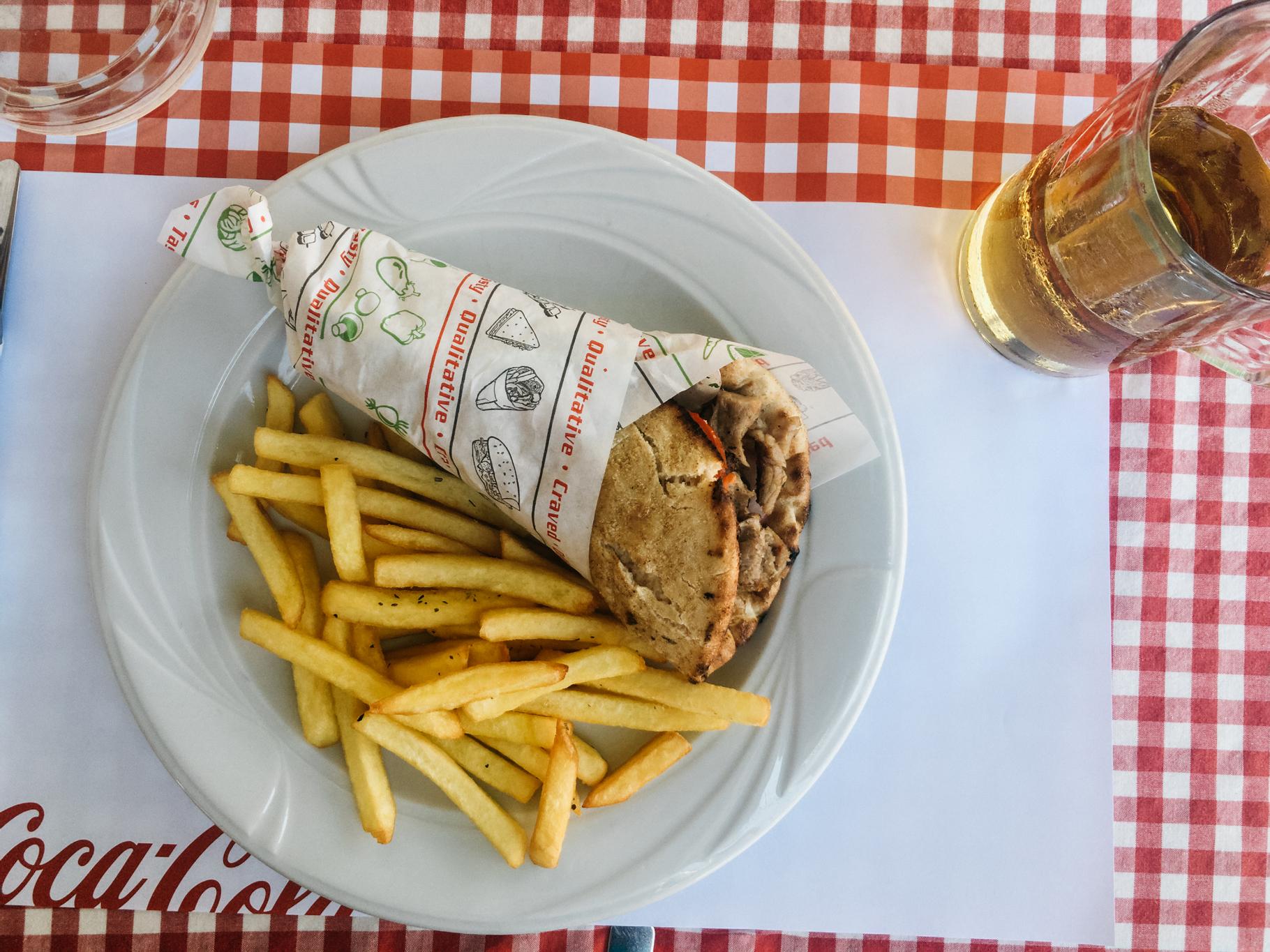 Projeto_Food & Drink-64.jpg