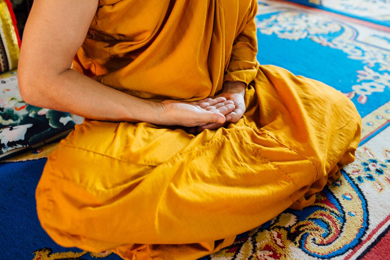 Monk Thap Thailand 2016-31.jpg