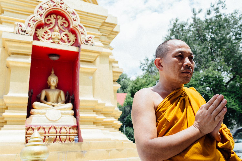 Monk Thap Thailand 2016-134.jpg
