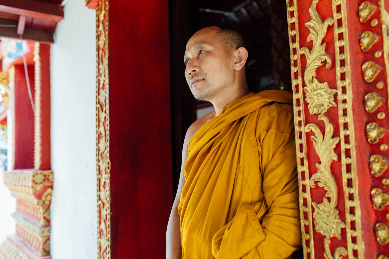 Monk Thap Thailand 2016-152.jpg