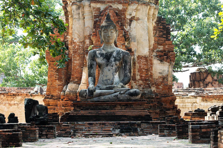 guia dicas sobre tailândia