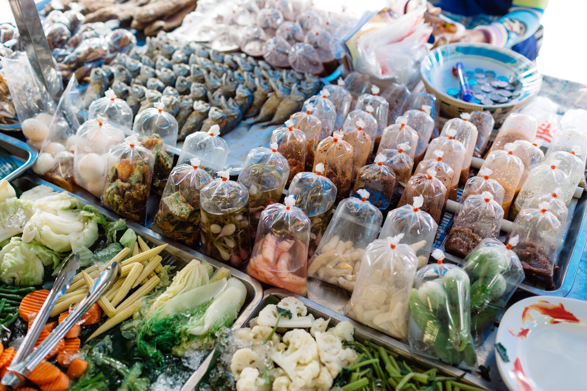 guia dicas tailandia eduardo monica
