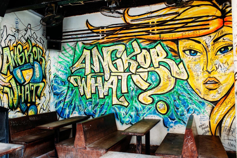 ônibus bangkok siem reap