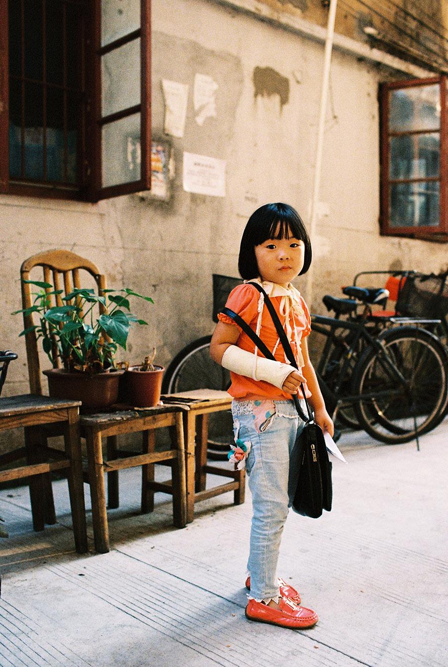 Shanghai Seleção | Film 35mm_000007 copy.jpg