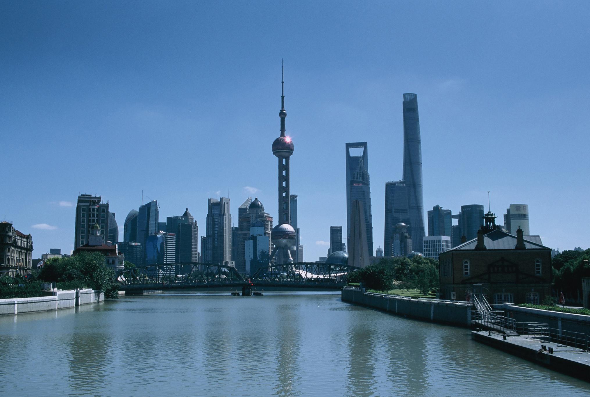 Shanghai Seleção _ Film 35mm_000018.jpg