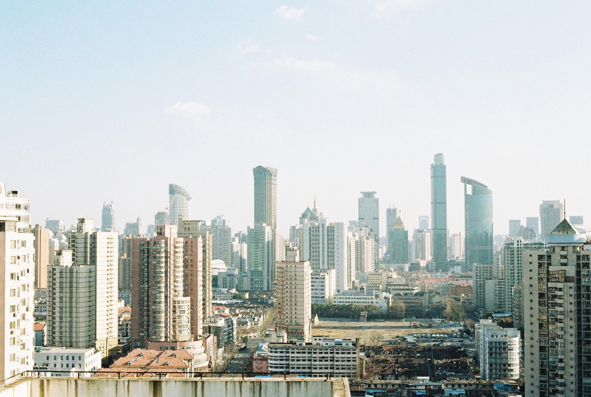Shanghai Seleção _ Film 35mm_000005 2.jpg