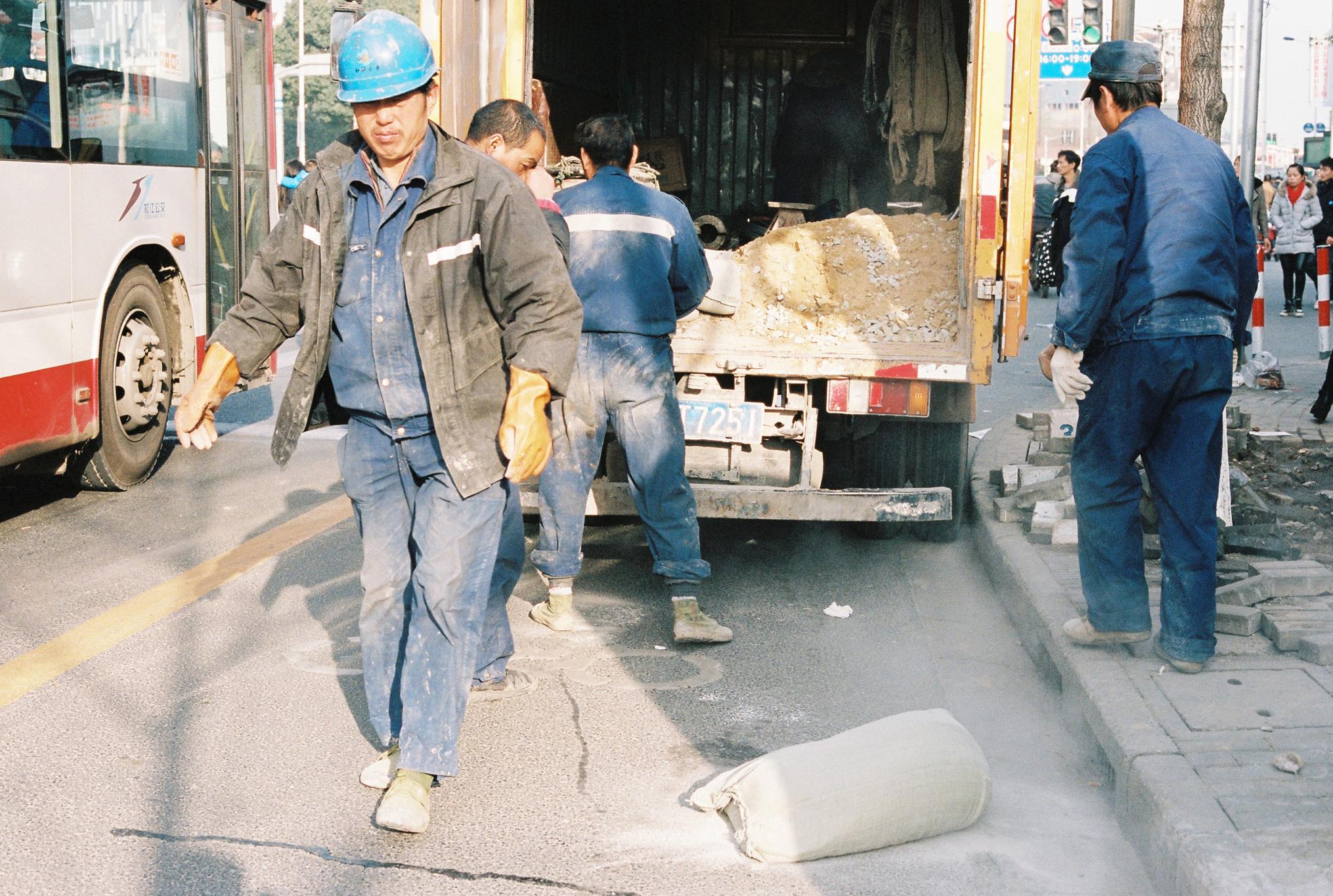 Shanghai Seleção _ Film 35mm_000012-2.jpg