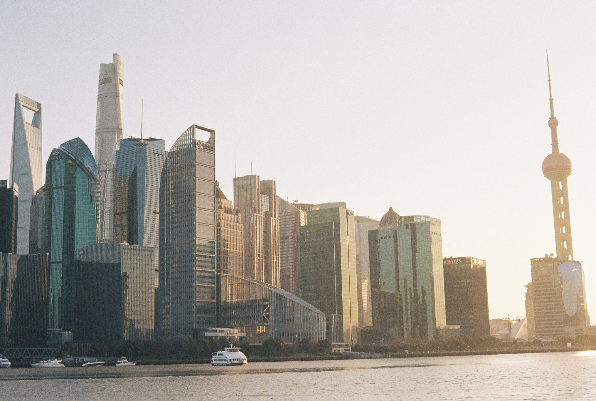 Shanghai Seleção _ Film 35mm_000033-2.jpg