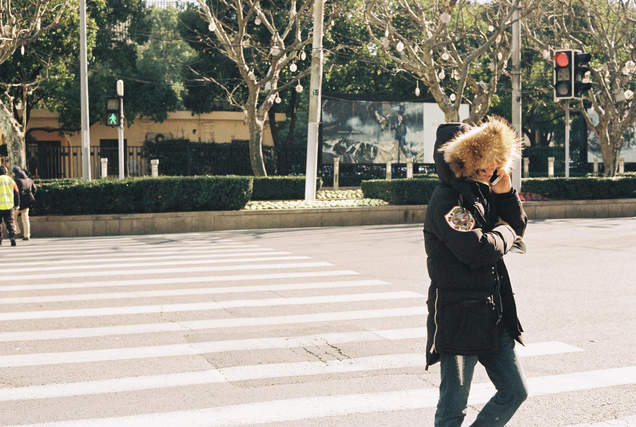 Shanghai Seleção _ Film 35mm_000017.jpg