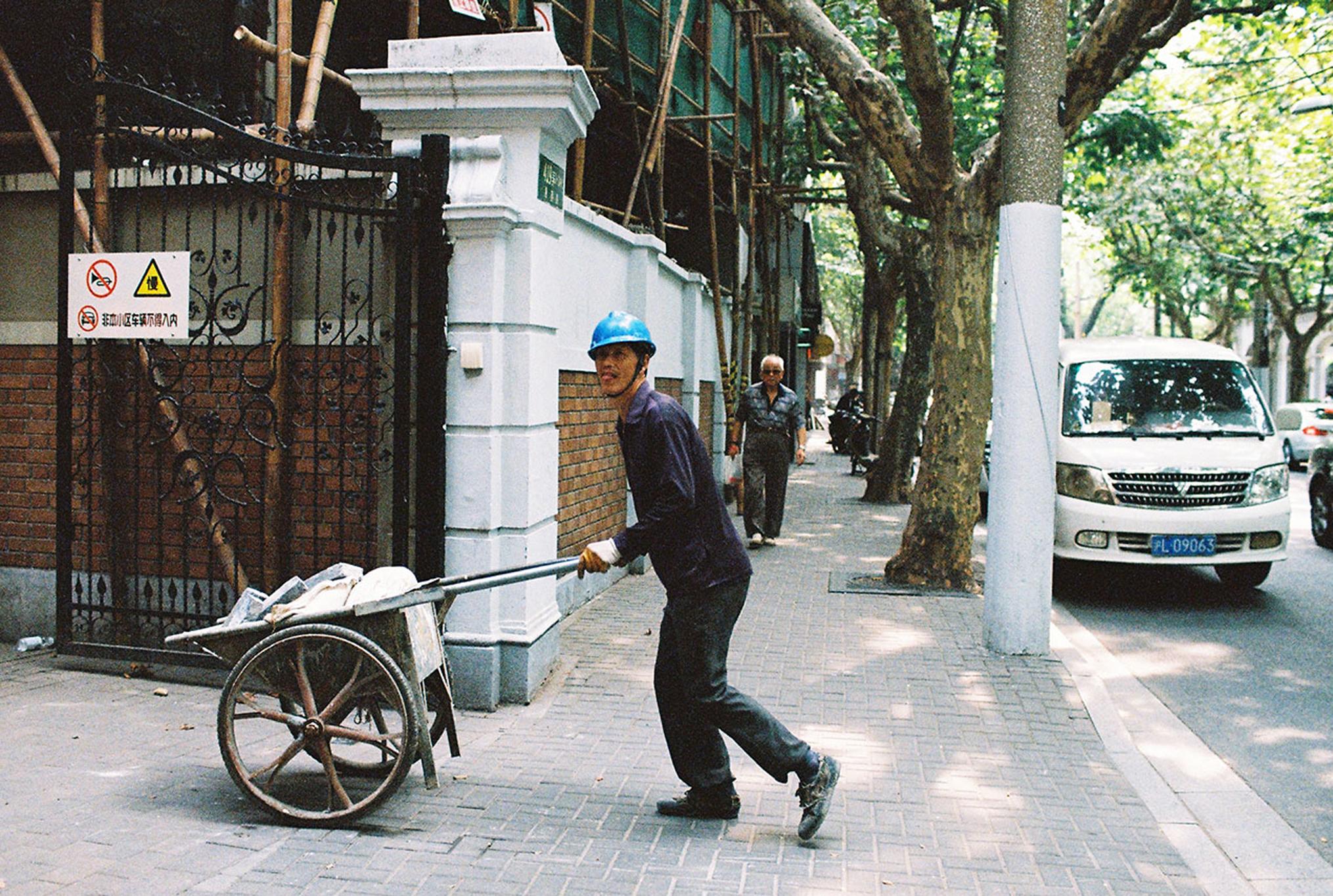 Shanghai Seleção _ Film 35mm_000023 copy.jpg