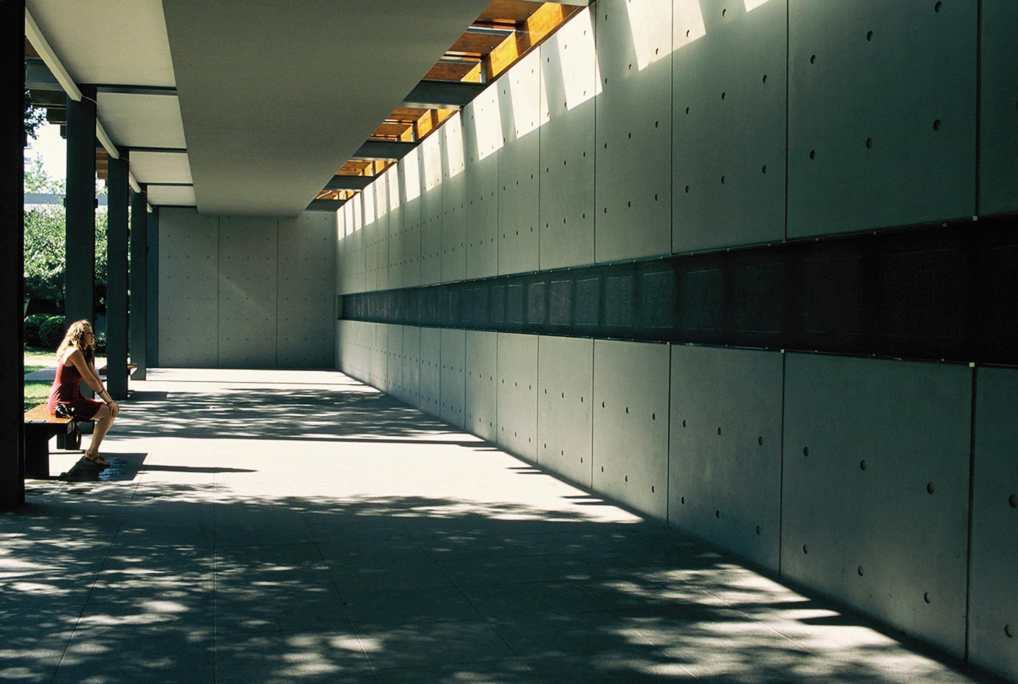 Shanghai Seleção _ Film 35mm_000024 copy.jpg