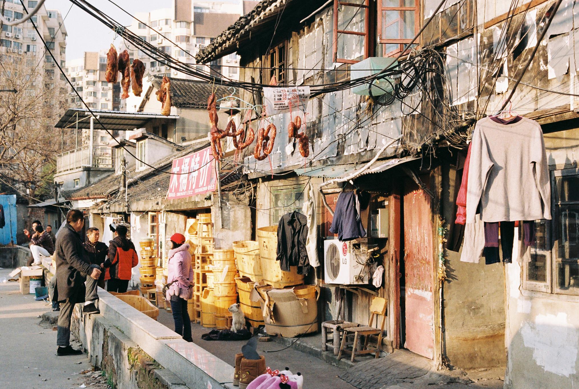 Shanghai Seleção _ Film 35mm_000038.jpg