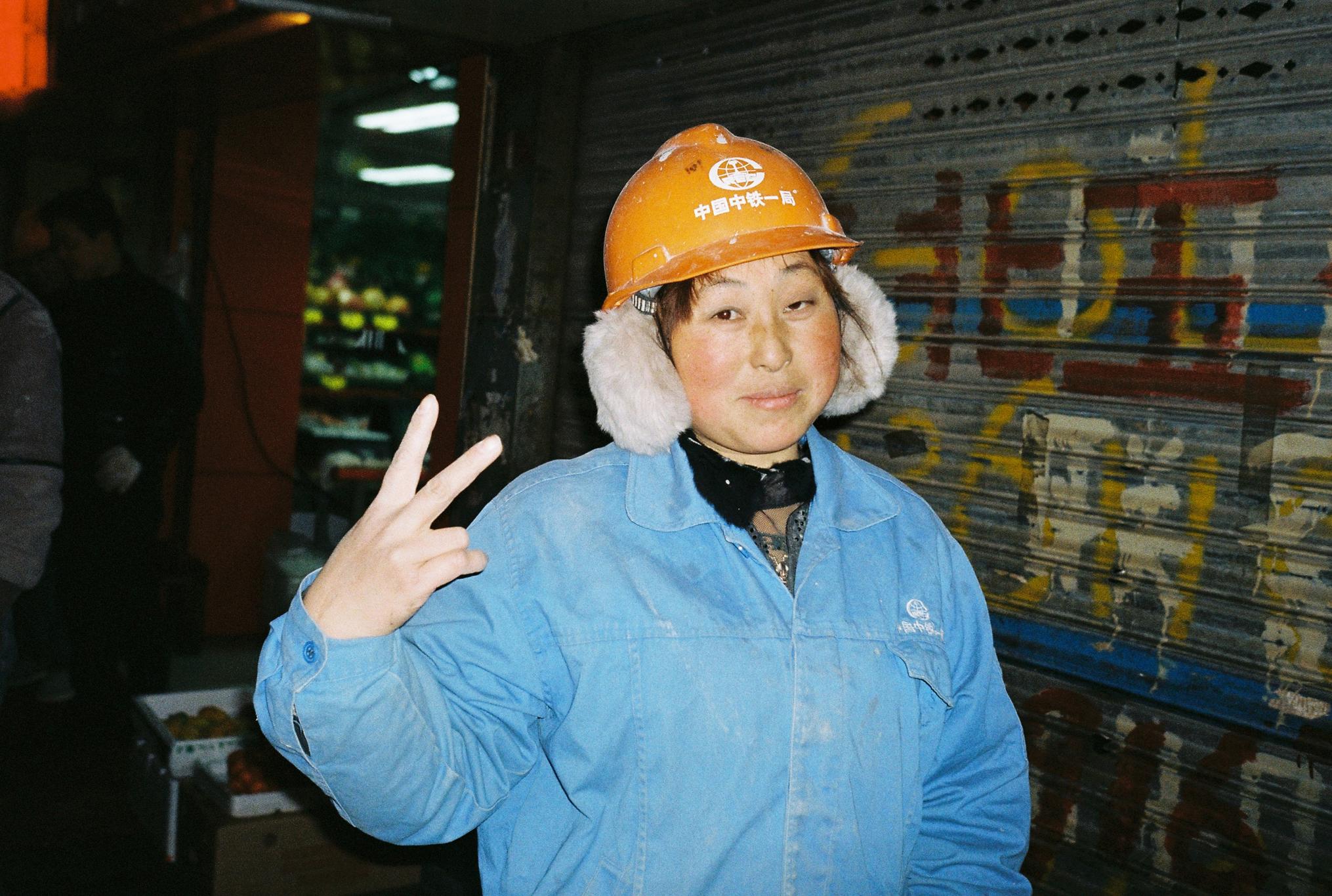 Shanghai Seleção _ Film 35mm_000012.jpg