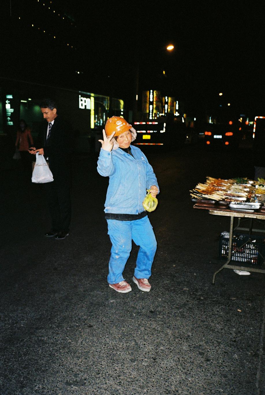 Shanghai Seleção _ Film 35mm_000013.jpg