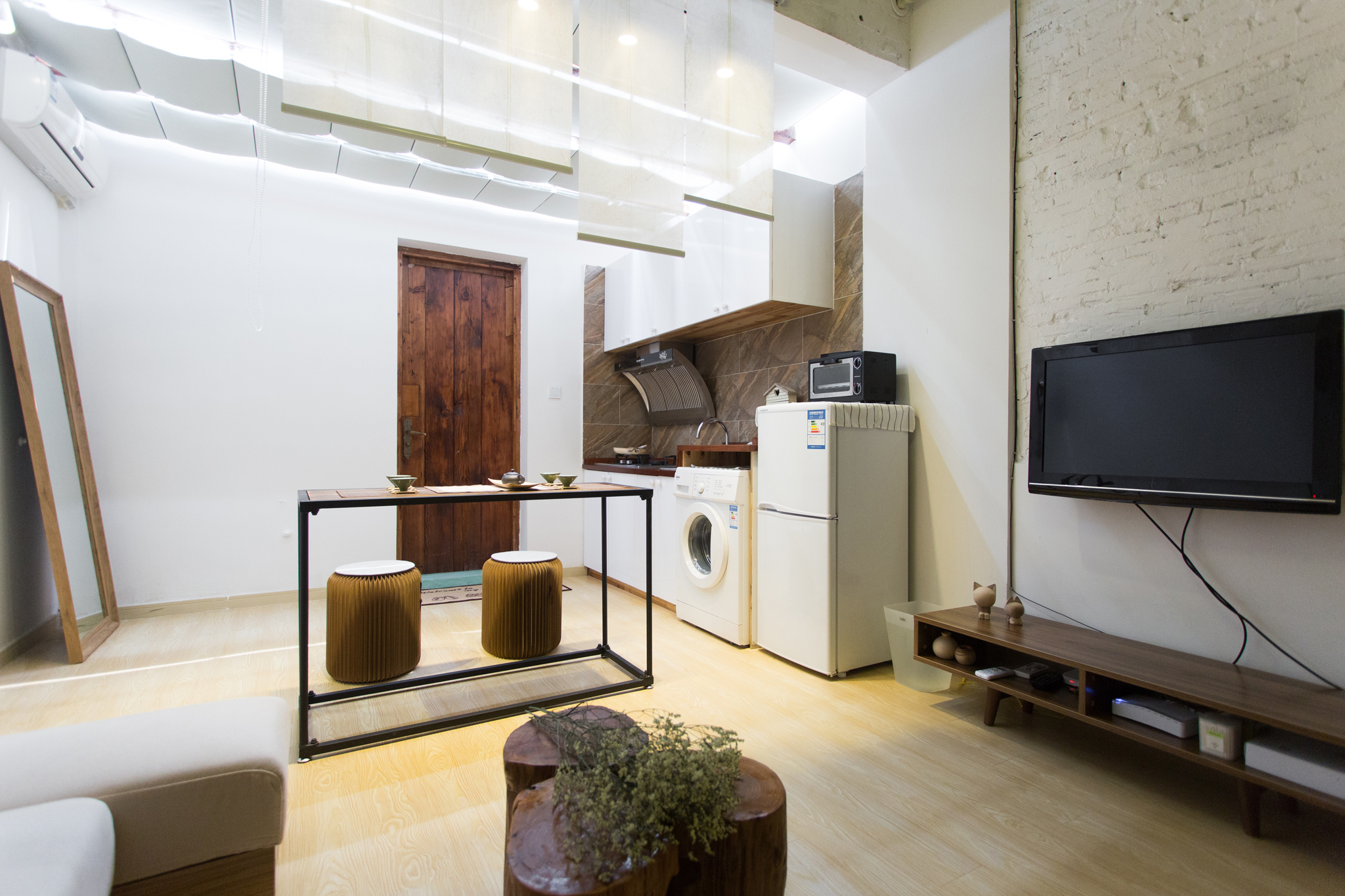 Interior Design_63.jpg