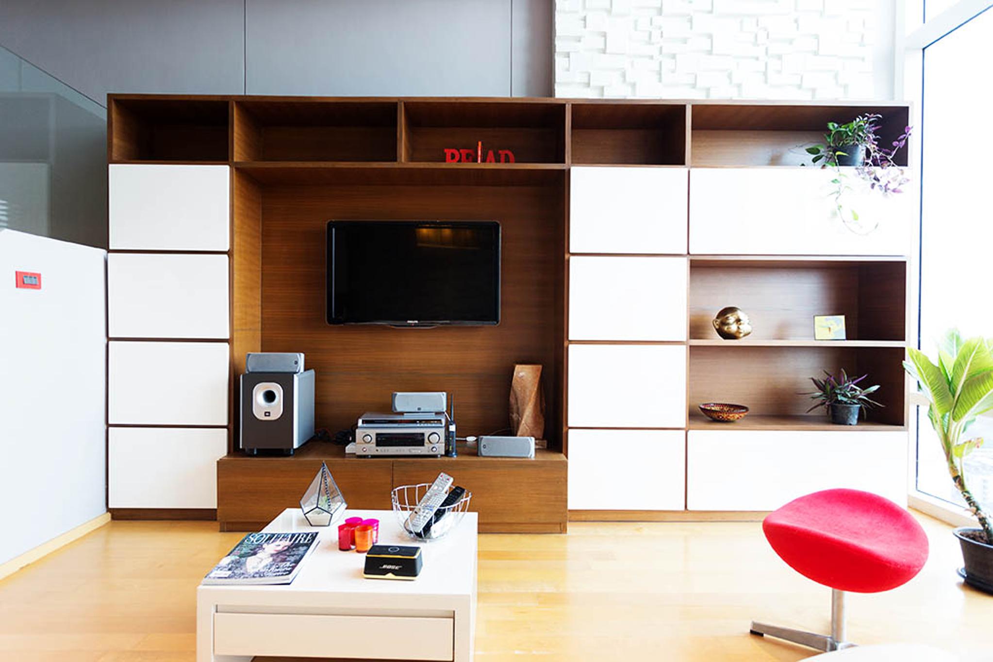 Interior Design_40.jpg