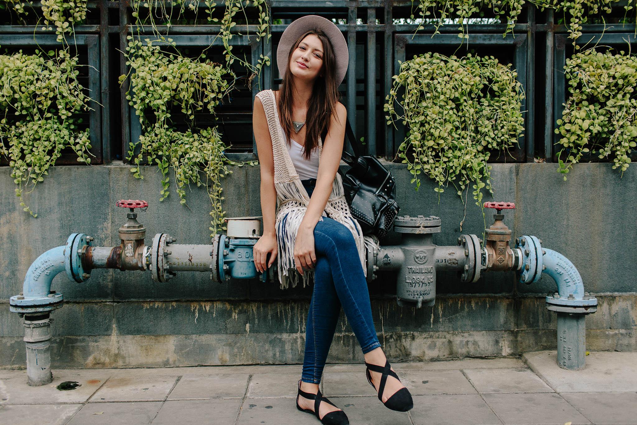 Cláudia Portal - Bangkok 1-237.jpg