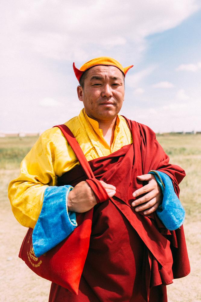 Mongolia_2014_25.jpg