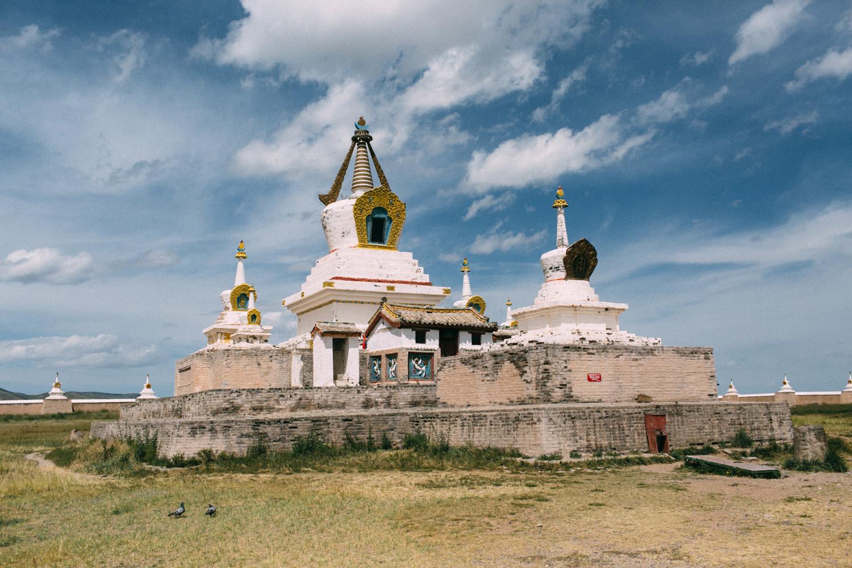 Mongolia_2014_29.jpg