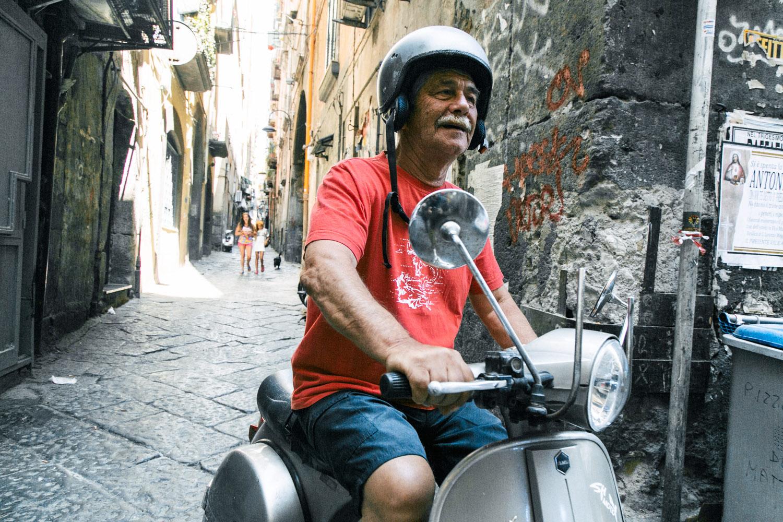 Napoli 2017-4.jpg