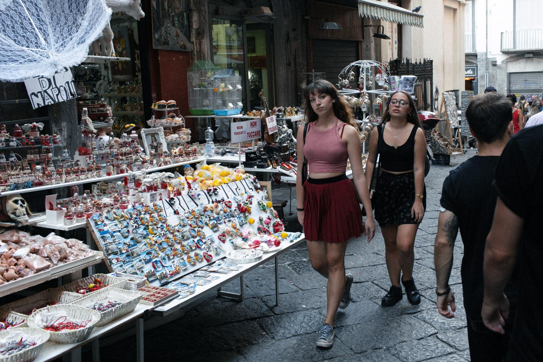 Napoli 2017-81.jpg