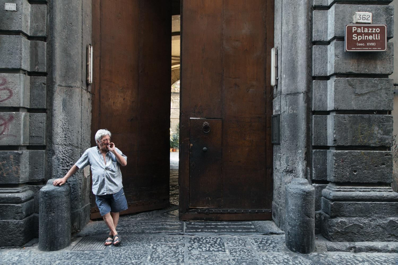 Napoli 2017-458.jpg