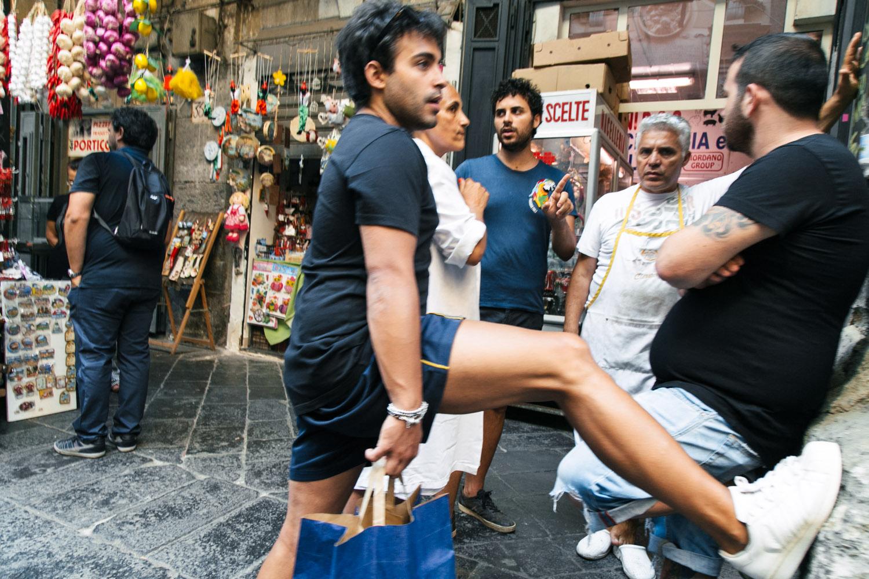 Napoli 2017-464.jpg