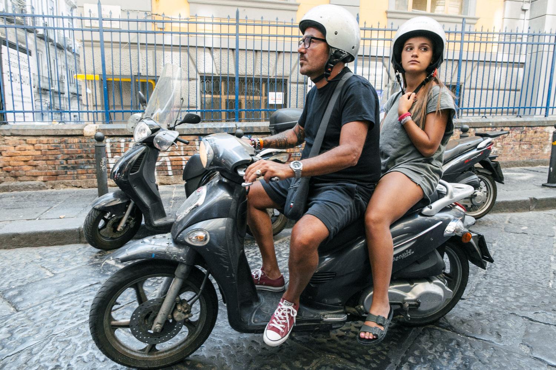 Napoli 2017-942.jpg
