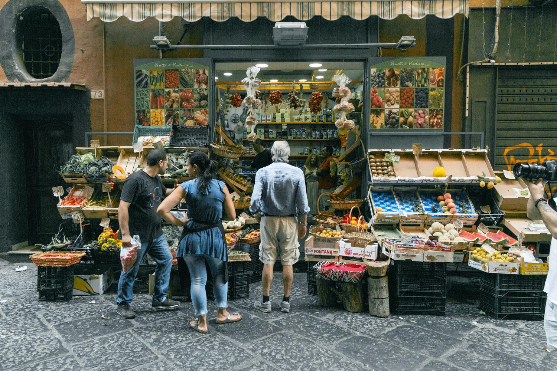 Napoli 2017-983.jpg