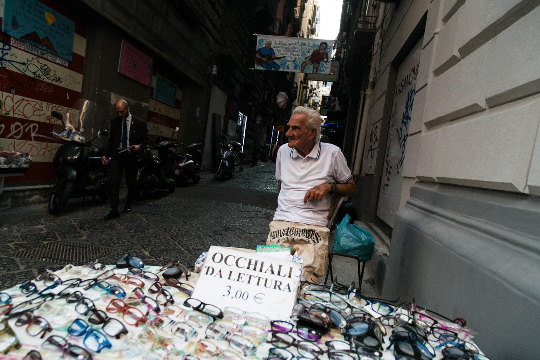 Napoli 2017-1077.jpg