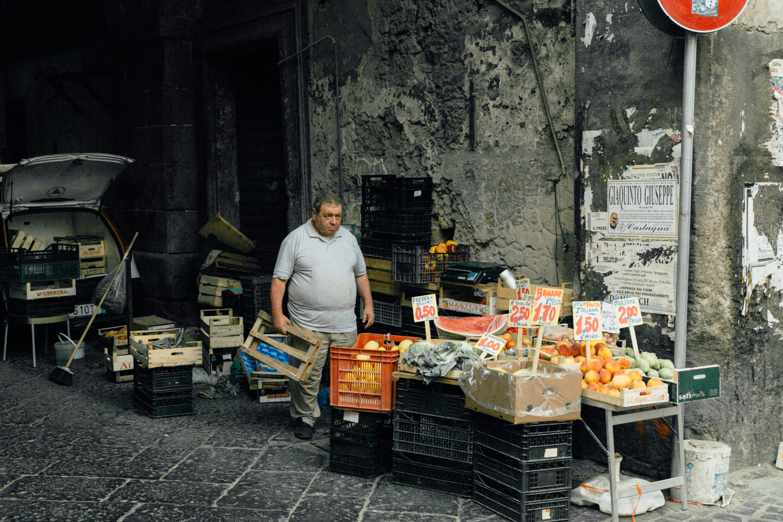 Napoli 2017-1181.jpg