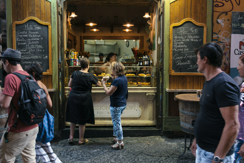 Napoli 2017-104.jpg