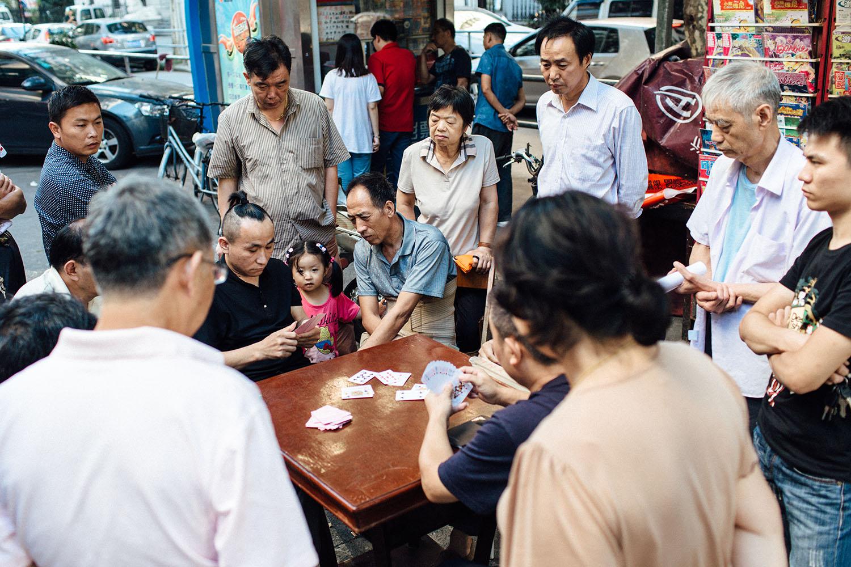 Shanghai 2015-1.jpg