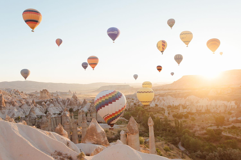 Hot air balloon Capadocia_2016_69.jpg
