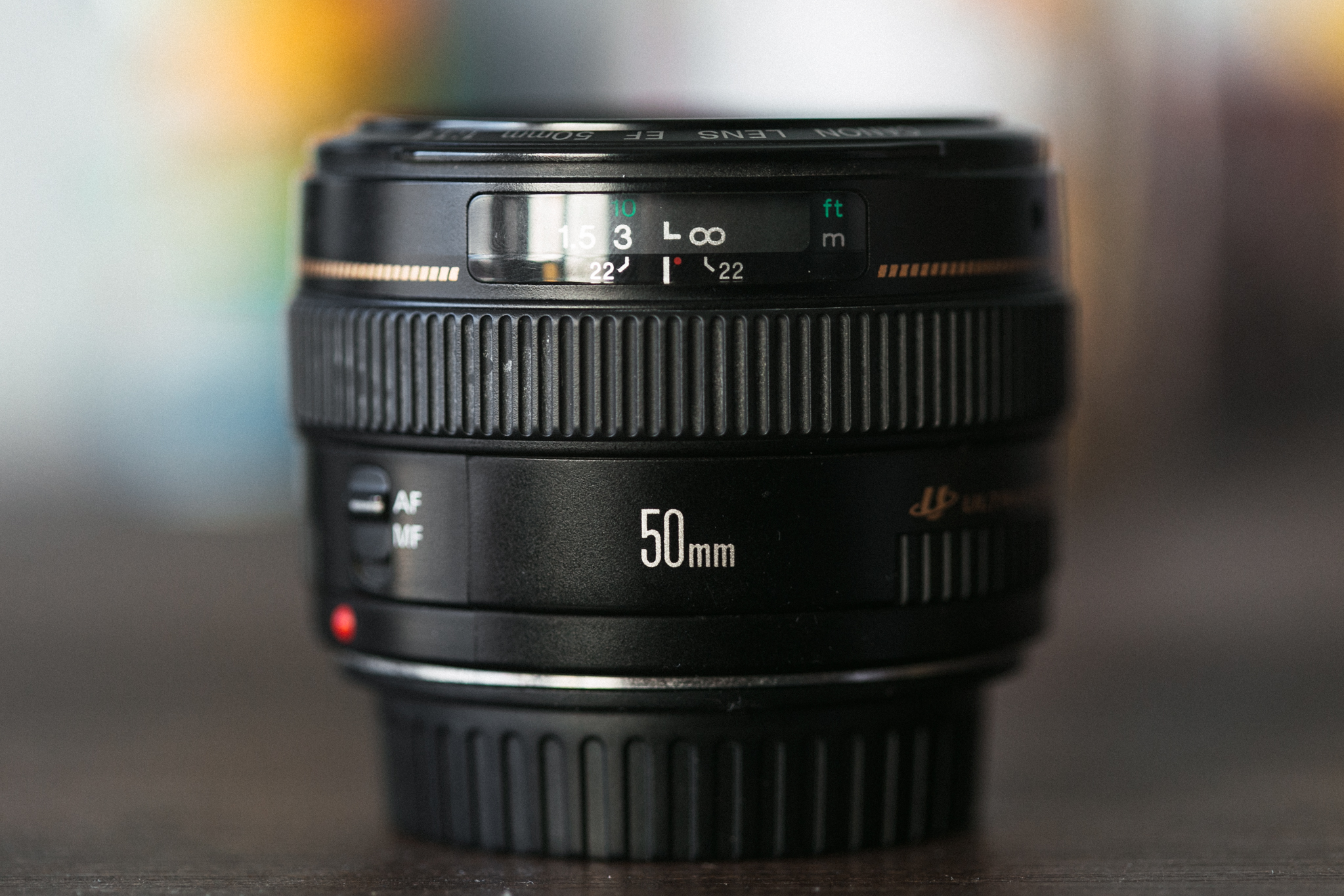 EDU_50mm.jpg
