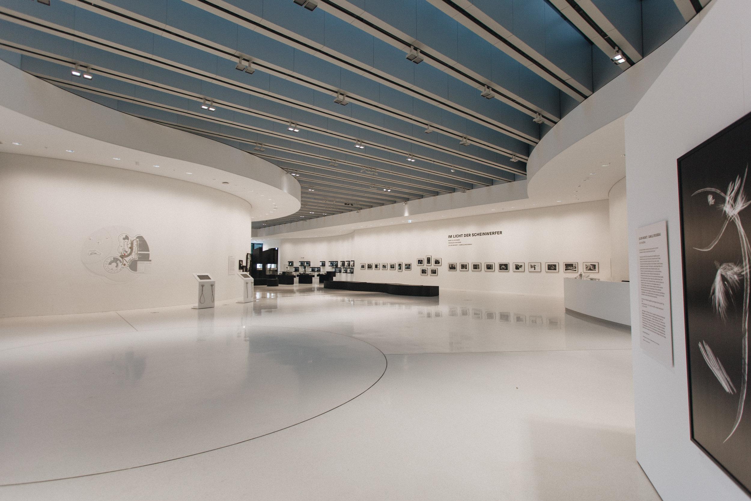 Museu_Loja_Leica 2016-17.jpg