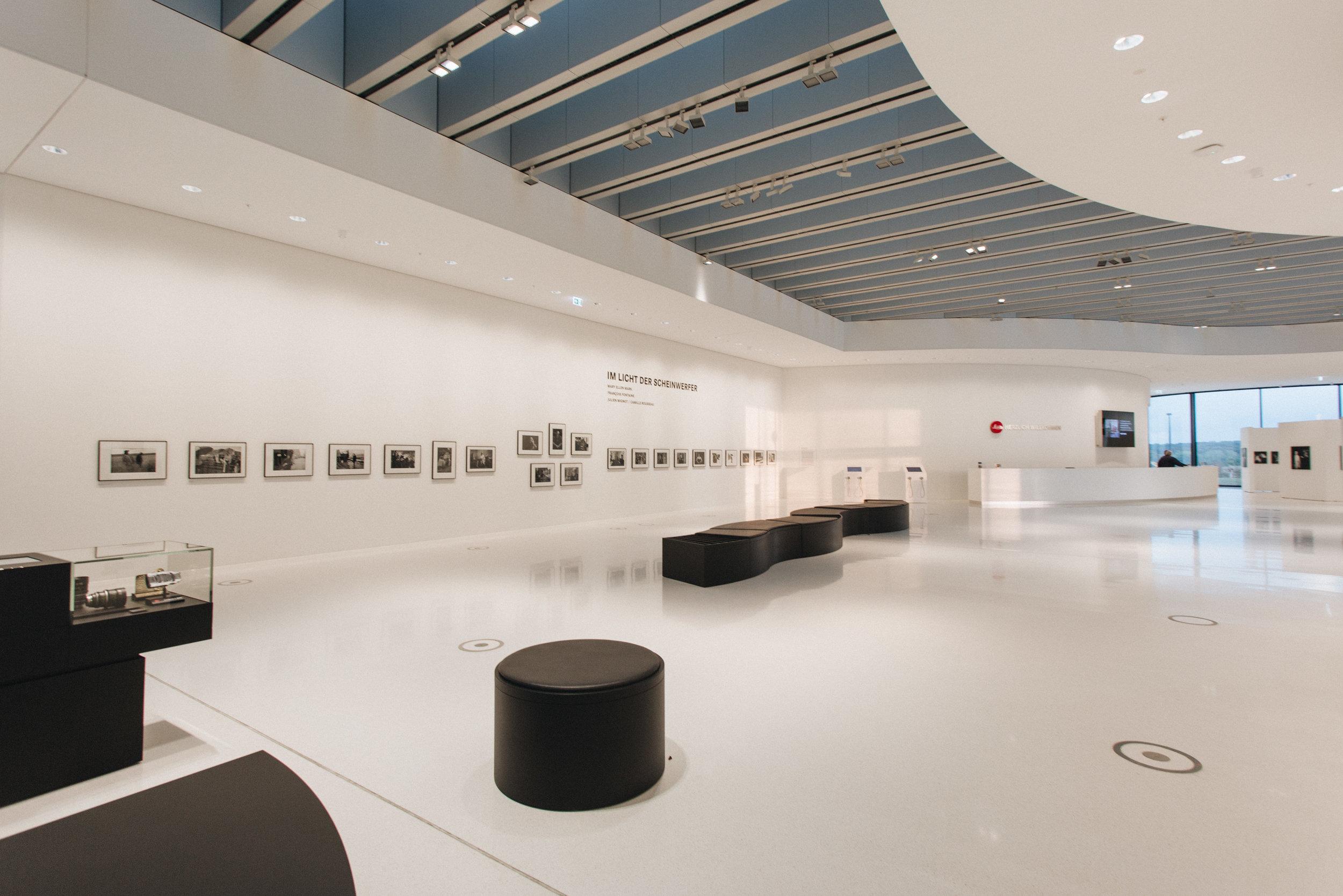 Museu_Loja_Leica 2016-22.jpg
