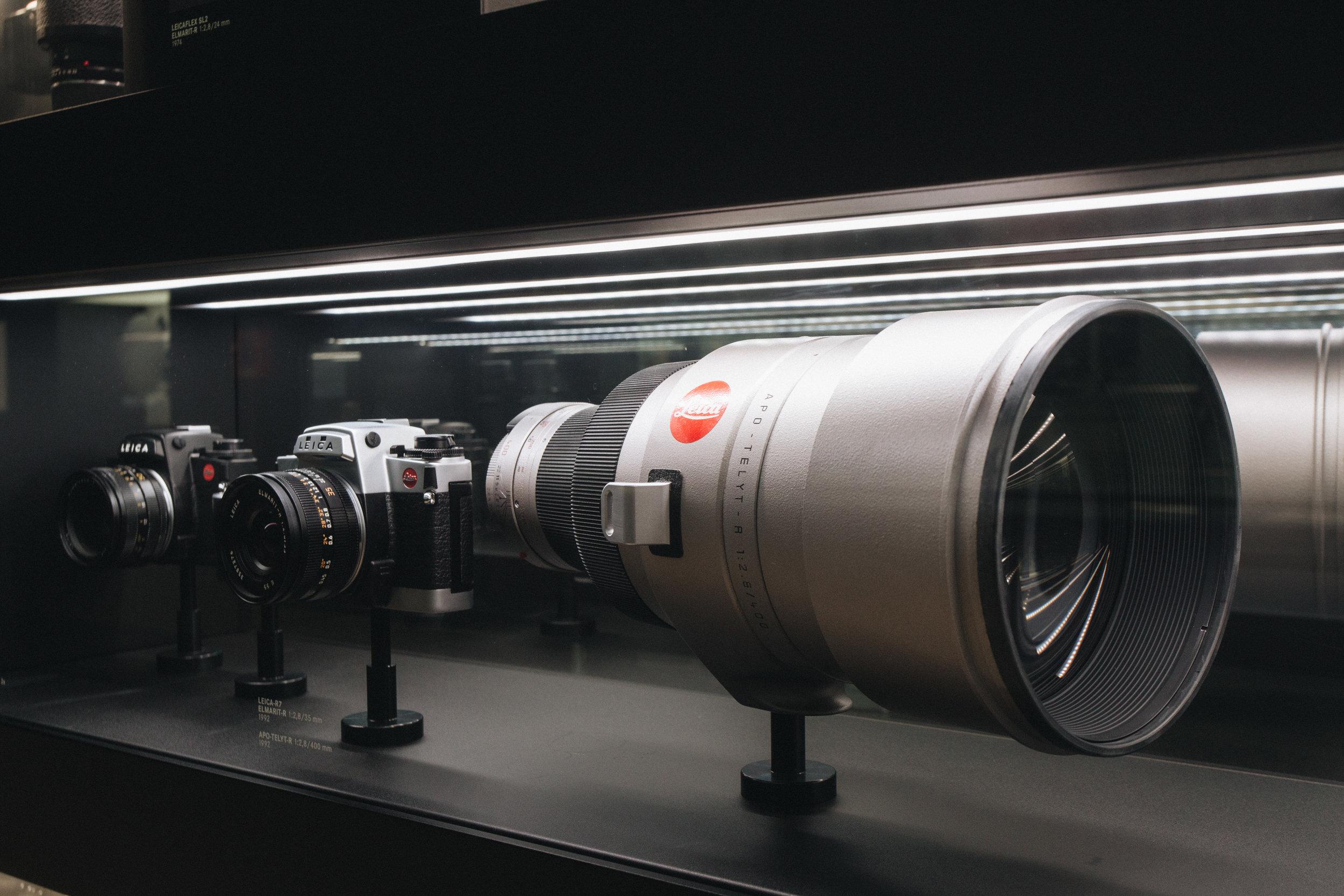 Museu_Loja_Leica 2016-31.jpg