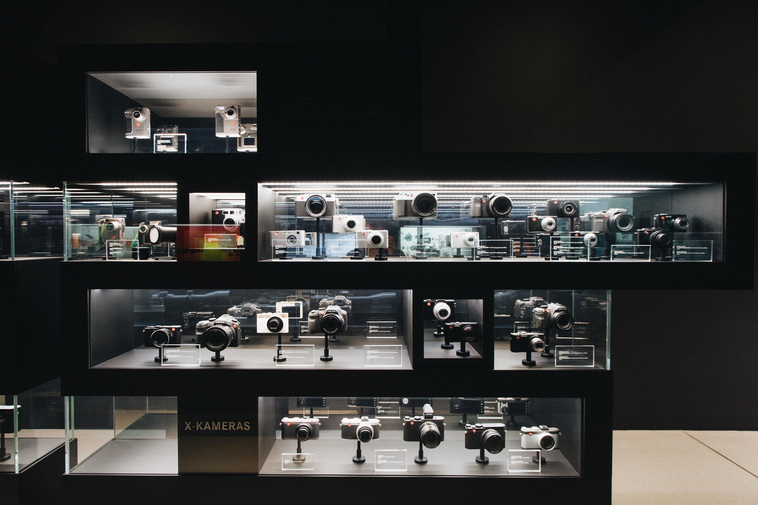 Museu_Loja_Leica 2016-33.jpg