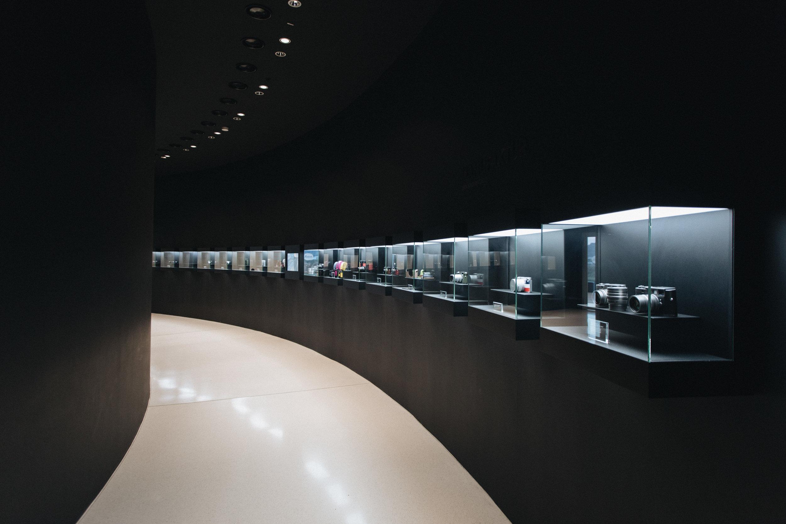 Museu_Loja_Leica 2016-35.jpg