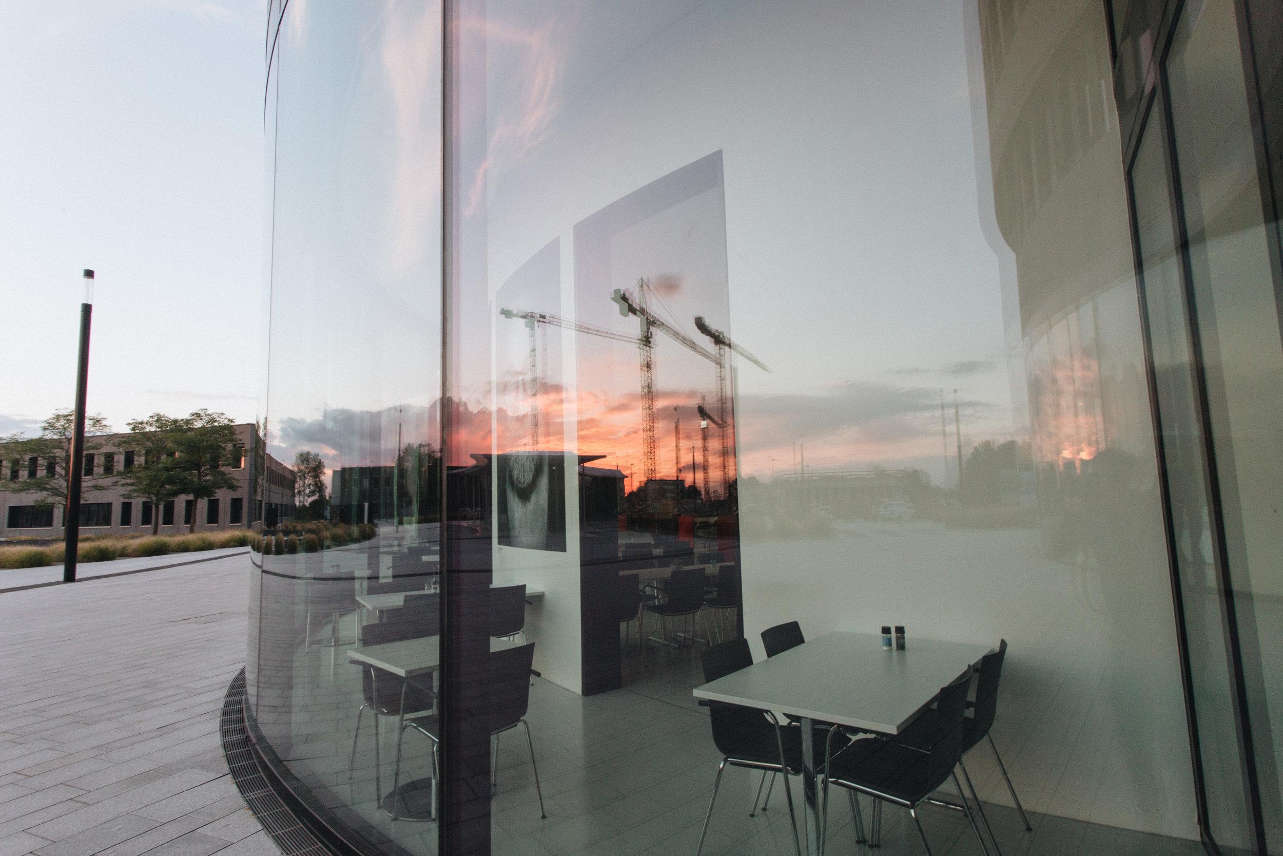 Museu_Loja_Leica 2016-38.jpg