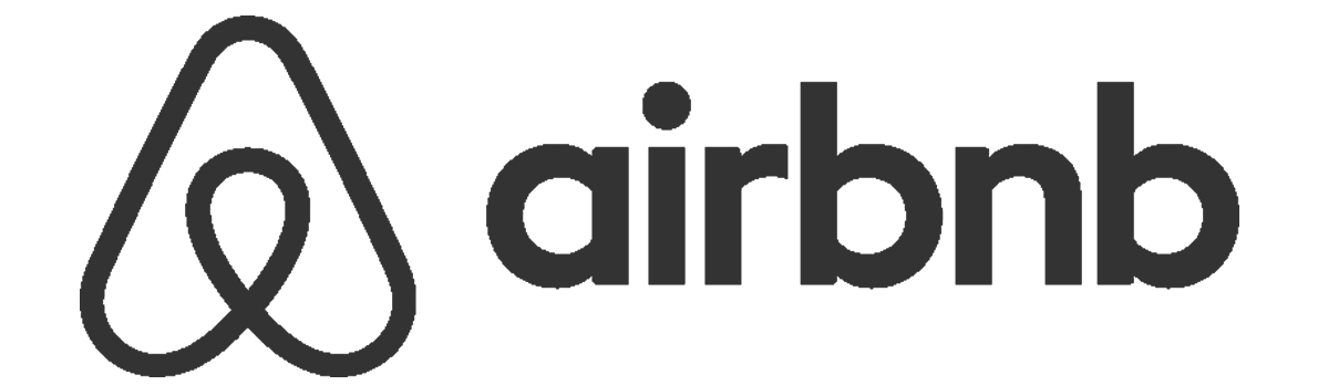 airbnb_grey.png