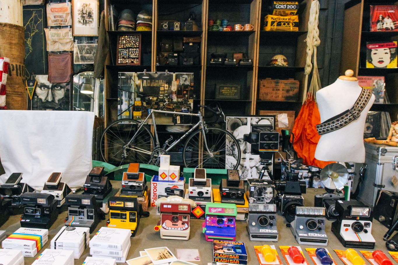 comprar eletrônicos camera celular bangkok