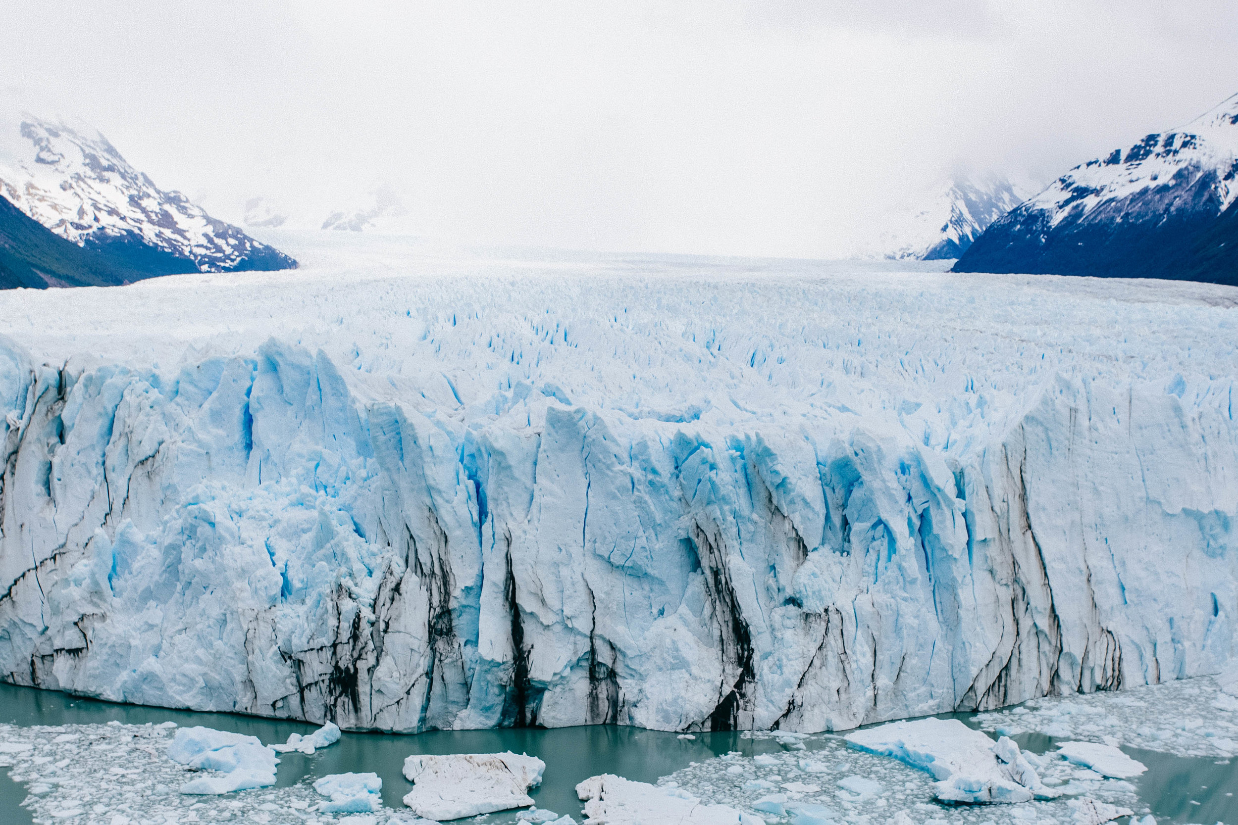 perito moreno patagonia argentina 15.jpg