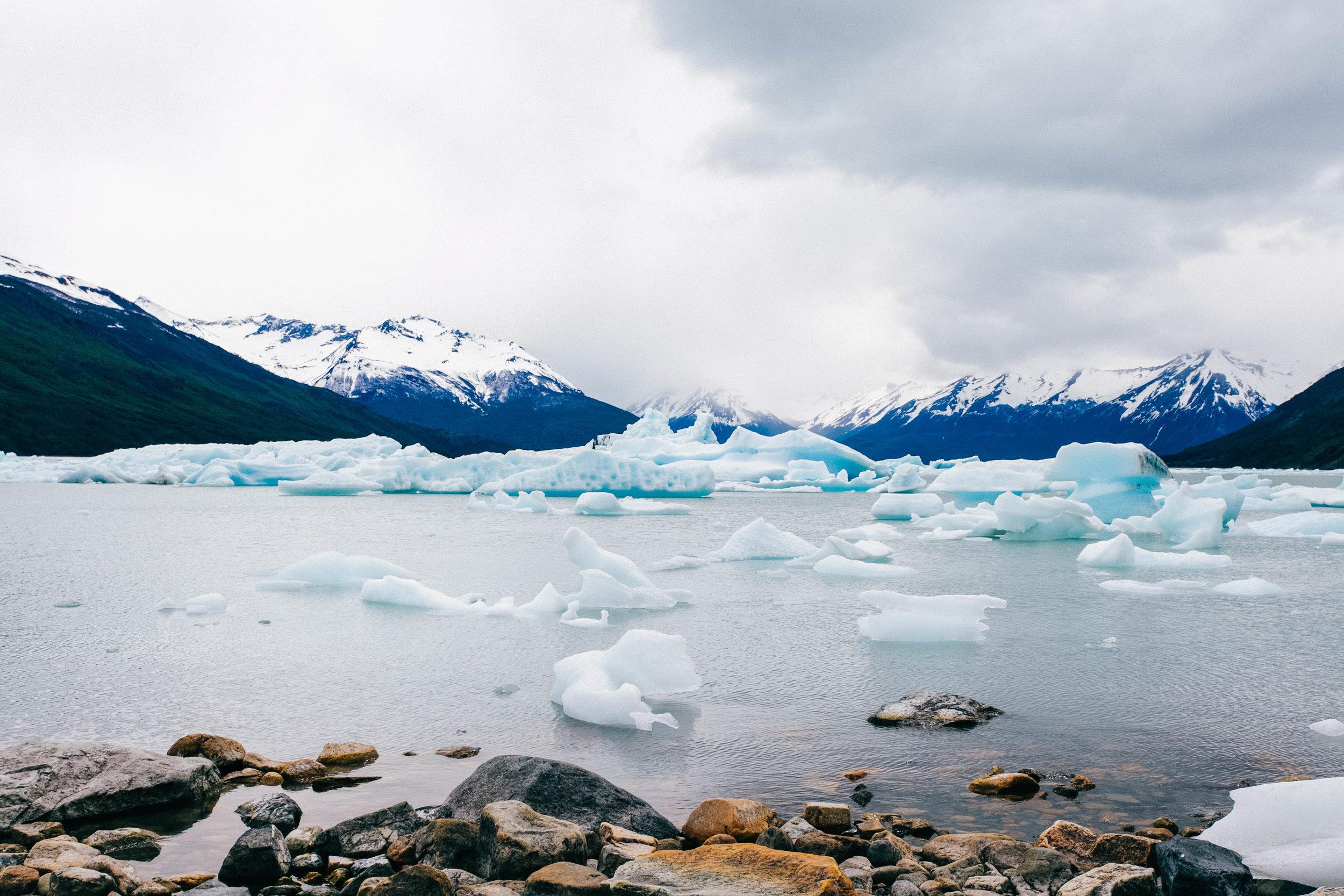 perito moreno patagonia argentina 25.jpg