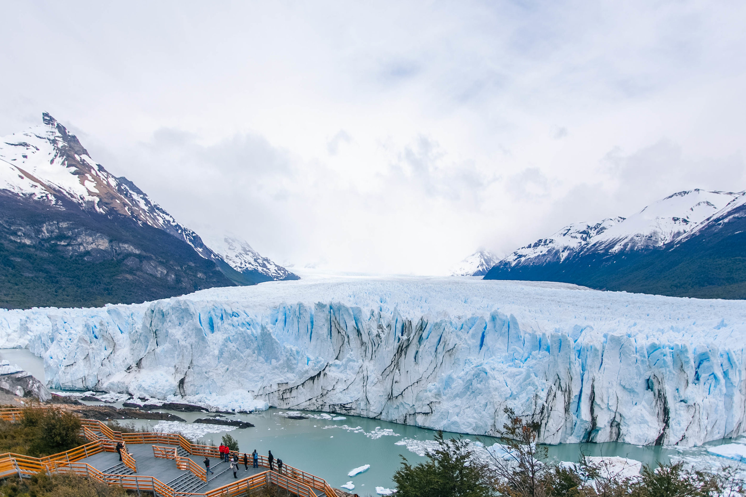 perito moreno patagonia argentina 10.jpg