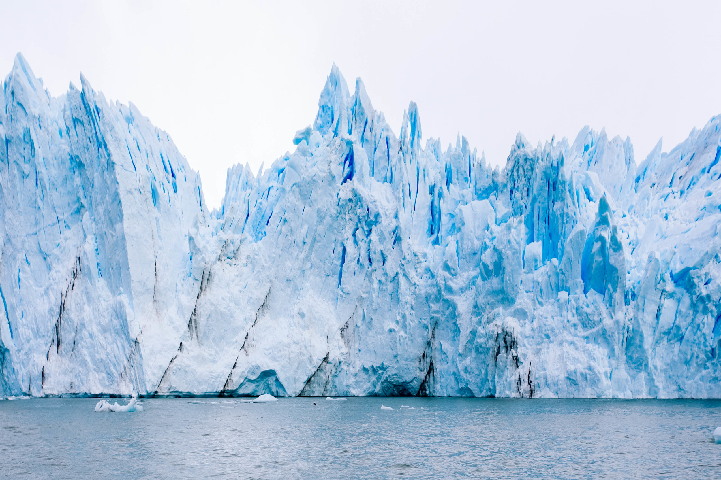 perito moreno patagonia argentina 4.jpg