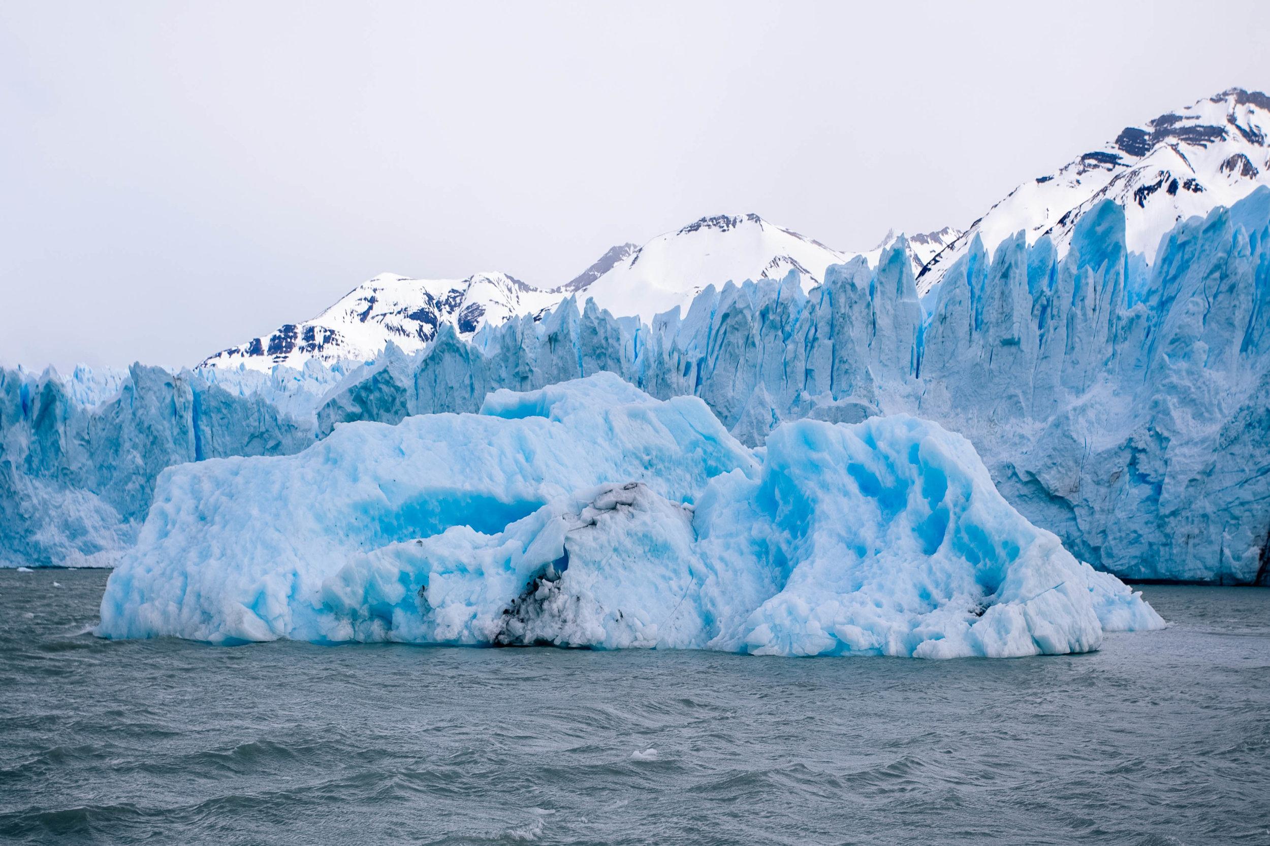 perito moreno patagonia argentina 8.jpg